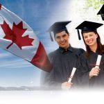 Девять причин учиться в Канаде