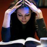 Учеба в университете — начало