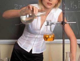 Практические дисциплины в ВУЗах возможно будут изучать в следующем году