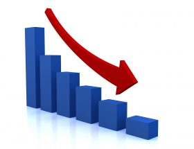 Снижение проходных баллов ЕГЭ