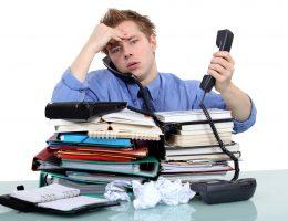 Работа и учеба можно ли совмещать