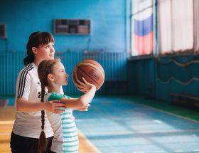 Спорт хотят интегрировать в образование