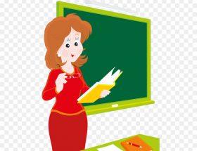 75% учителей готовы доверить проверку домашних заданий компьютеру