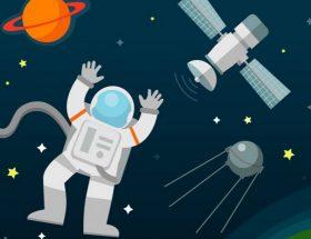 Вакцину «Спутник V» испытают летом на детях